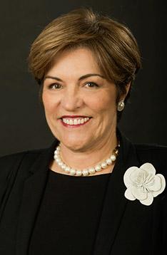 RuthLebhar Sharon